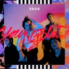 5 Seconds of Summer - Youngblood Song Lyrics