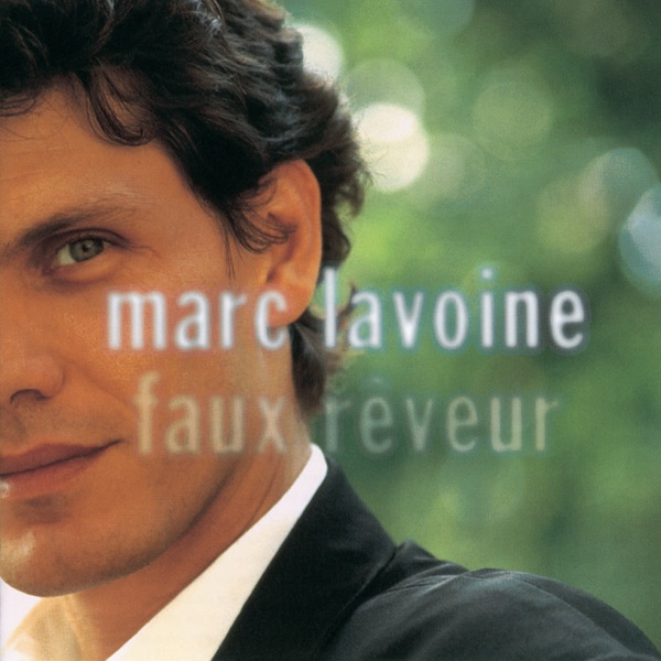Marc Lavoine  -  On N'Ira Jamais A` Venise (1994) diffusé sur Digital 2 Radio