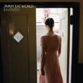 Jimmy Eat World - Evidence