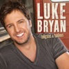 Luke Bryan - I Dont Want This Night to End Song Lyrics