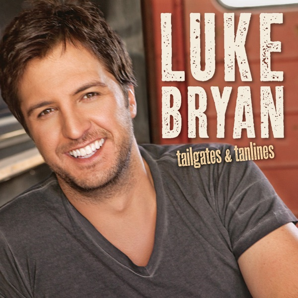 Luke Bryan - I Knew You That Way