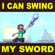 I Can Swing My Sword! (feat. Terabrite) - Toby Turner & Tobuscus
