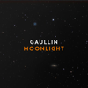 Gaullin - Moonlight artwork
