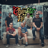 Chocolate Factory - EP