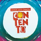 Contento - Jorge Luis Chacín