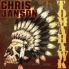 Tomahawk Single