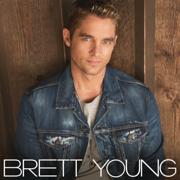 In Case You Didn't Know - Brett Young - Brett Young