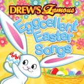 Happy Easter artwork