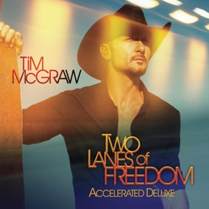Tim McGraw - Highway Don't Care feat. Taylor Swift & Keith Urban