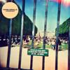 Tame Impala - Feels Like We Only Go Backwards artwork
