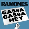 Gabba Gabba Hey - Single