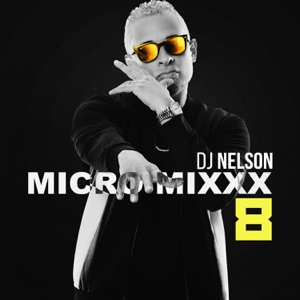 Micro Mixx, Vol. 8 - Single Mp3 Download