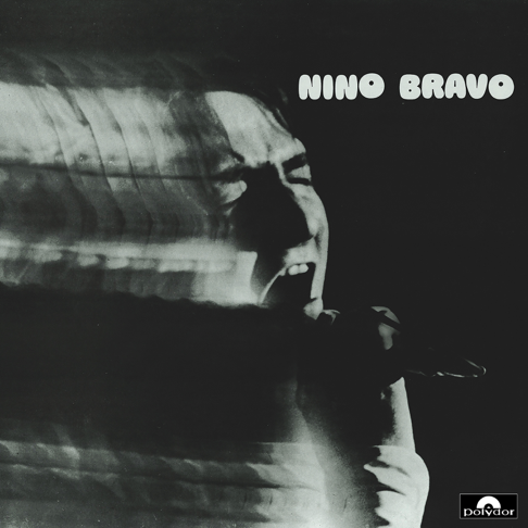 Nino Bravo On Apple Music