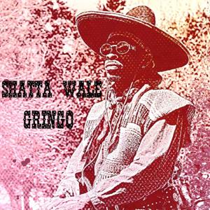 Shatta Wale - Gringo