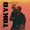 Tokyo - King Promise & Wizkid