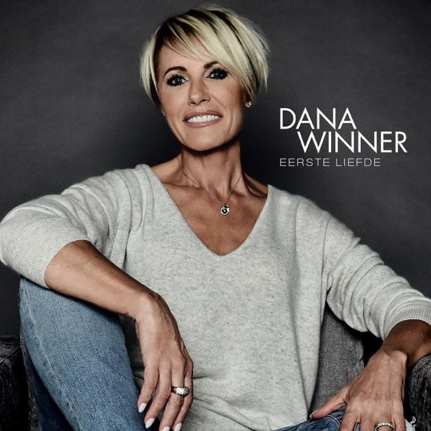 Eerste liefde by dana winner on apple music altavistaventures Image collections