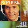 Raphael - Desde Aquel Día ilustración