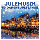 Julemusik - 50 Danske Julesange