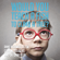 Dain Heer, Gary M. Douglas & Anne Maxwell - Would You Teach a Fish to Climb a Tree?: A Different Take on Kids with ADD, ADHD, OCD, and Autism (Unabridged)