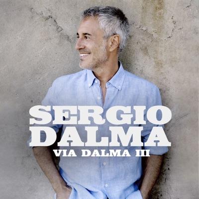 Vía Dalma III - Sergio Dalma