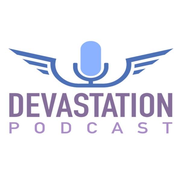 Devastation Podcast