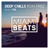 Run Free Radio Edit feat IVIE - Deep Chills mp3