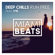 Run Free (Radio Edit) [feat. IVIE] - Deep Chills