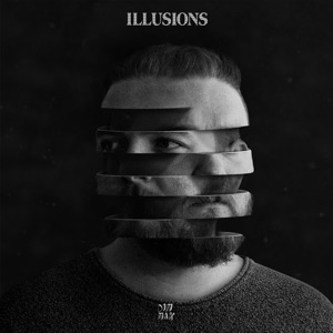 Illusions - EP Mp3 Download
