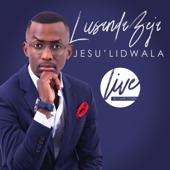 Jesu' Lidwala (Live)