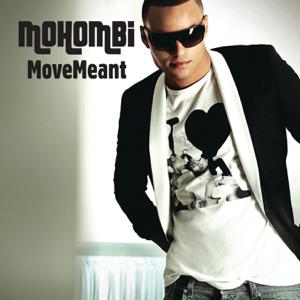 Mohombi - Coconut Tree feat. Nicole Scherzinger