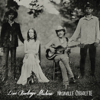 Dave Rawlings Machine - Nashville Obsolete artwork