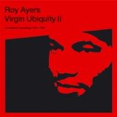Roy Ayers - Liquid Love (feat. Sylvia Cox)