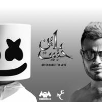 Marshmello & Amr Diab