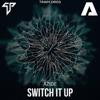 Azide - Switch It Up artwork