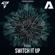 Azide Switch It Up - Azide
