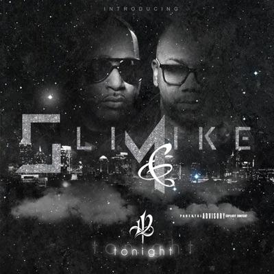 Tonight (feat. Slim & Mike) - Single - 112