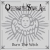 Burn the Witch - Single, Queens of the Stone Age