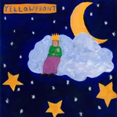 Yellowfront - Another Day