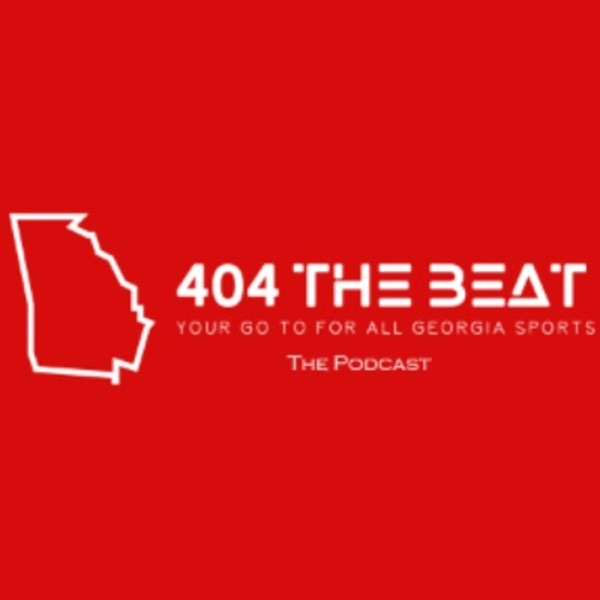 404TheBeatThePodcast