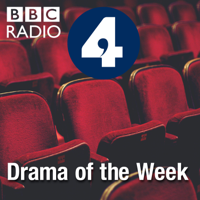 Podcast cover art for Drama of the Week (feat. POD PLAYS)