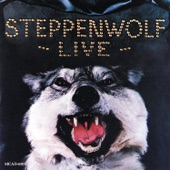 Steppenwolf - From Here To There Eventually