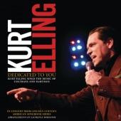Kurt Elling - They Say It's Wonderful