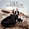 Lady Antebellum - Own the Night  artwork