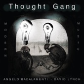 Thought Gang - A Real Indication