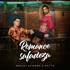Wesley Safadão & Anitta  Romance Com Safadeza - Wesley Safadão & Anitta