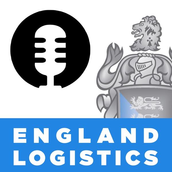 The England Logistics Podcast Network