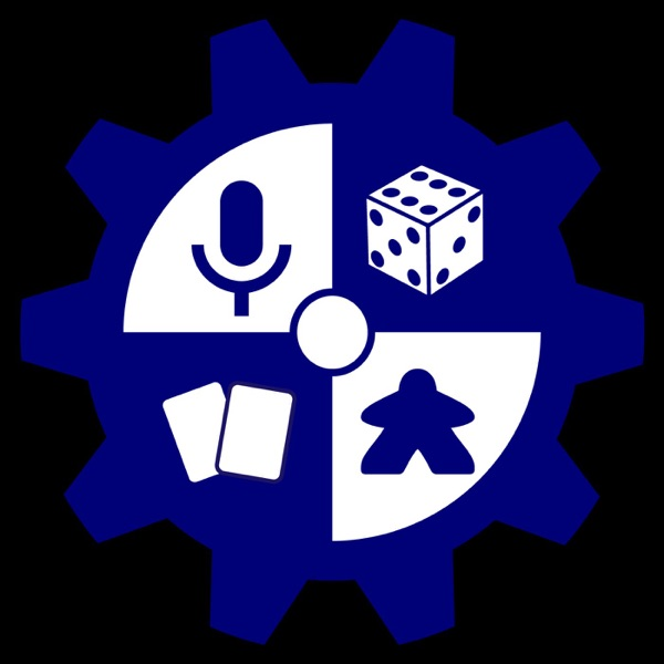 The Board Game Workshop