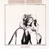 Robert Palmer - Bad Case Of Loving You (Doctor, Doctor) bild