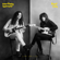 Lotta Sea Lice - Courtney Barnett & Kurt Vile
