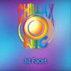 1st Facet - Chillaxonic